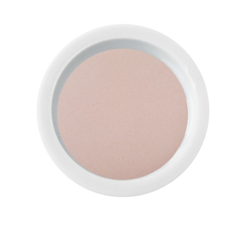 Precision Acrylic Powder Cover Pink 15ml - 900ml Fr £7.95