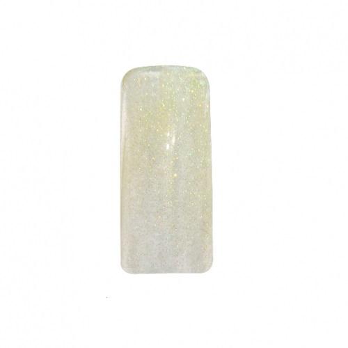 Diamond Gel Lemon Merengue