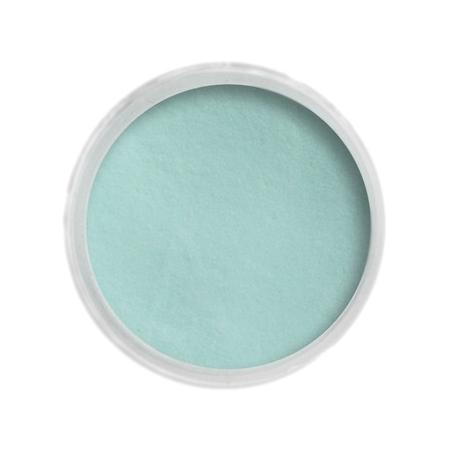 Coloured Acrylic Powder Dotty