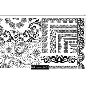 stamp-it-02
