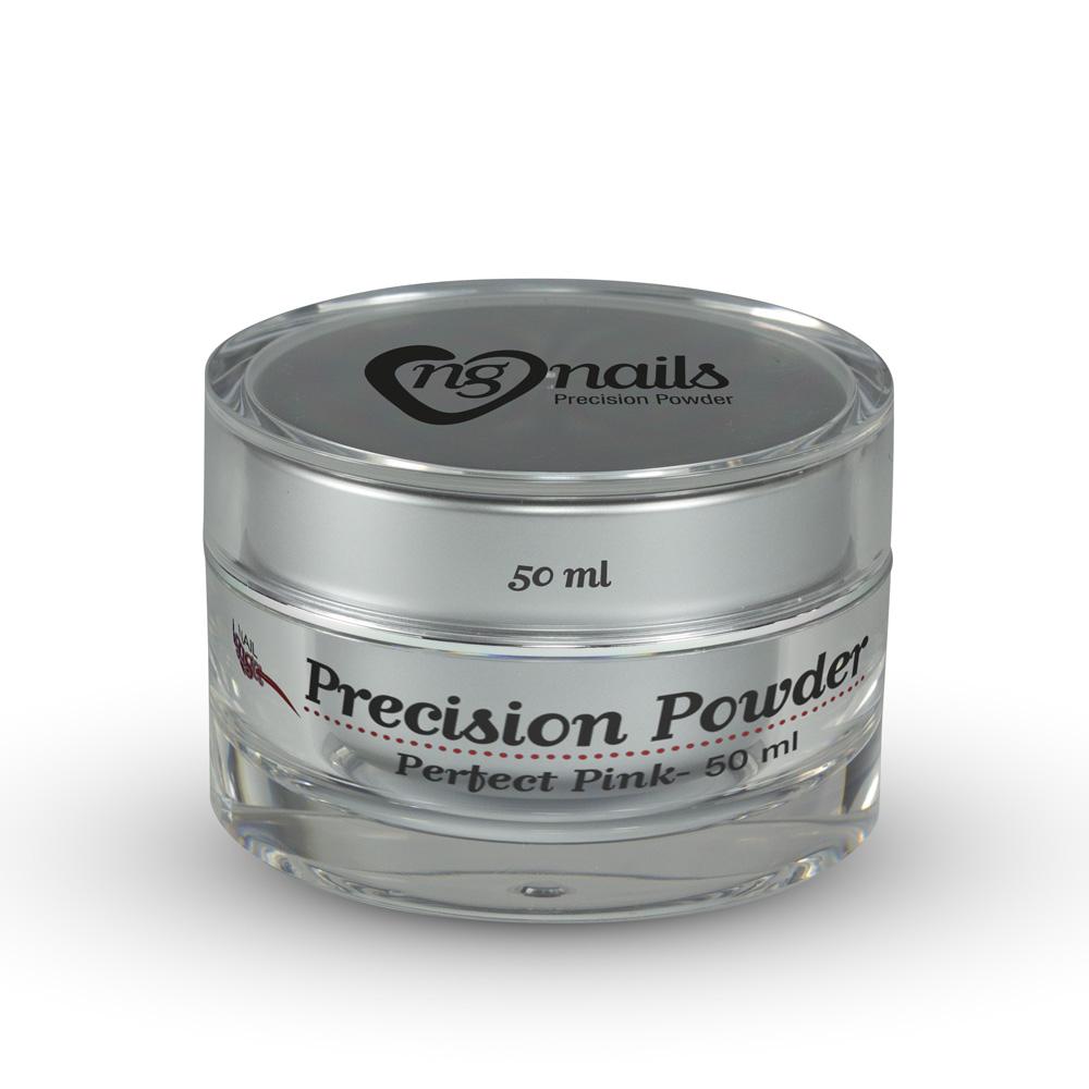 CND - Perfect Color Powder - Blush Pink - Sheer 32 oz